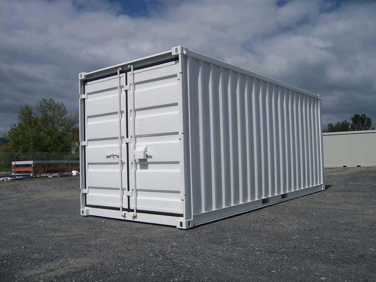 bung 39 eco photos de container bureau. Black Bedroom Furniture Sets. Home Design Ideas