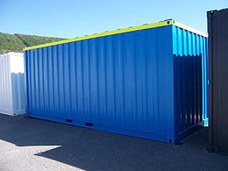 container-personnalise.jpg