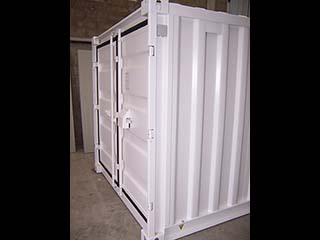 electricite-container-4.jpg