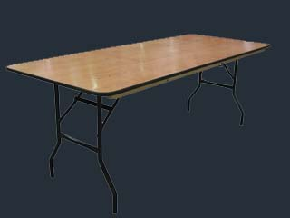 tables-bois.jpg