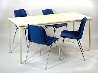 tables-melamine.jpg