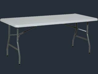 tables-polypropylene.jpg