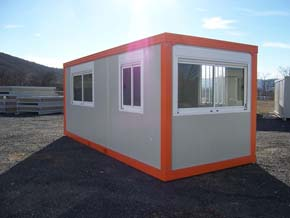 bungalow-orange-6m.jpg