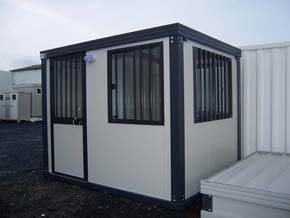 bungalow-std-3m.jpg