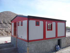 bungalows-design-rouges.jpg