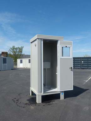 cabine-sanitaire-raccordable-toilette-turque.jpg