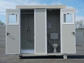 cabine-sanitaire-raccordable-wc-douche.jpg