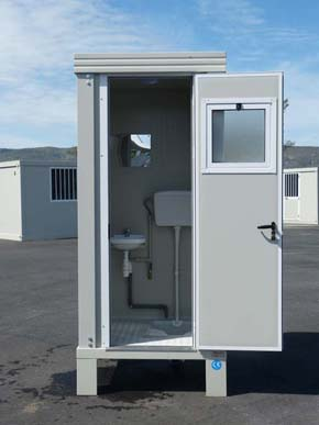 cabine-sanitaire-raccordable-wc-turque.jpg