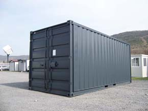 container-de-stockage-20-pieds-anthracite.jpg