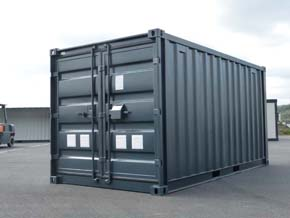 container-electricite-15-pieds.jpg