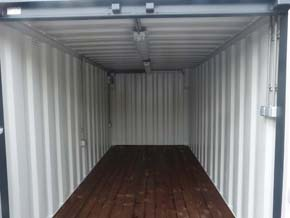 container-installation-electrique-15-pieds.jpg