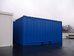 container-stockage-15pieds-bleu.jpg