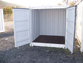 container-stockage-6-pieds.jpg
