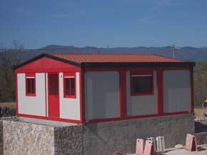 ensemble-3-bungalows-surtoiture.jpg