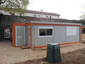 ensemble-bungalows-sur-mesures-cantine.jpg