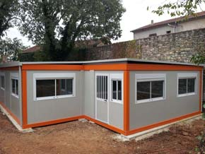 ensemble-bungalows-sur-mesures-orange.jpg