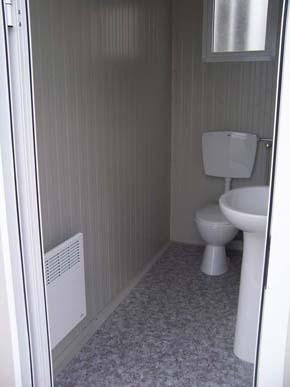 local-wc-lavabo.jpg