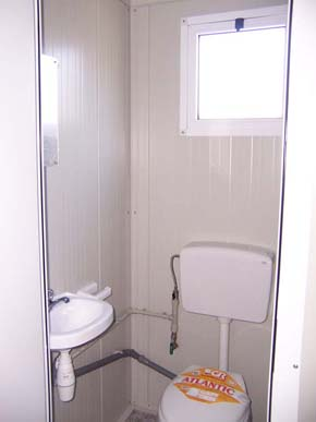 toilettes-6x3m-as4.jpg