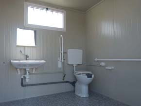 toilettes-pmr-camping.jpg