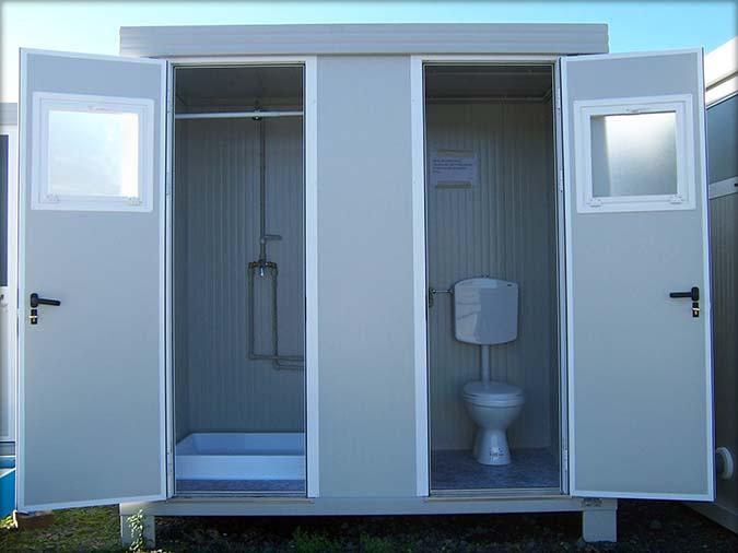 bung 39 eco cabines sanitaires. Black Bedroom Furniture Sets. Home Design Ideas