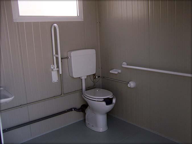 accessoires wc pmr 051121 ontwerp inspiratie voor de badkamer en de kamer inrichting. Black Bedroom Furniture Sets. Home Design Ideas
